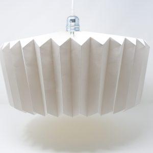 lampe papier